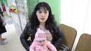 Бесплатные медикаменты для беременных и детей от Центра Развития Донбасса