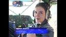 На аэродроме Бобровка прошёл авиационный-спортивный праздник, посвящённый Дню космонавтики