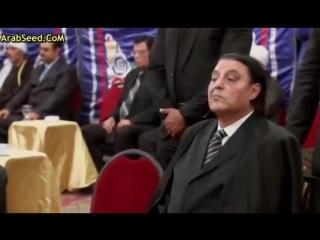 كليب محمود الحسينى - سيجارة بتجر سيجارة