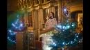 Рождественское поздравление ректора Духовной академии Christmas message of the rector of the MTA