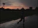 Закат 04.08.2018. Стадион Динамо
