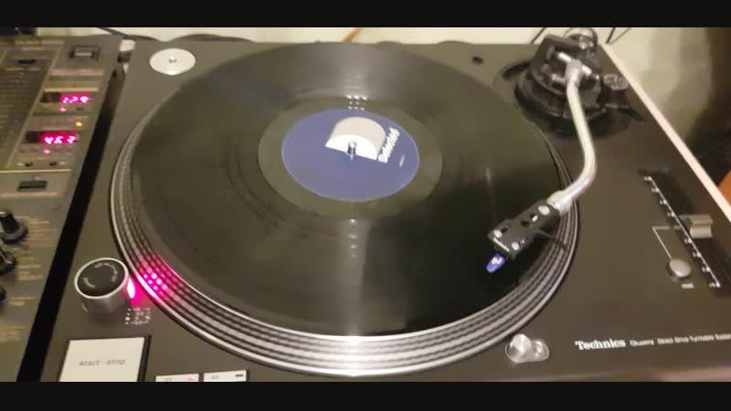 Phunkie Souls - Tha Music (Funk Force Blunted Mix) » Freewka.com - Смотреть онлайн в хорощем качестве