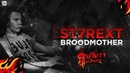 ST7REXT BroodMother IFRITT eSports