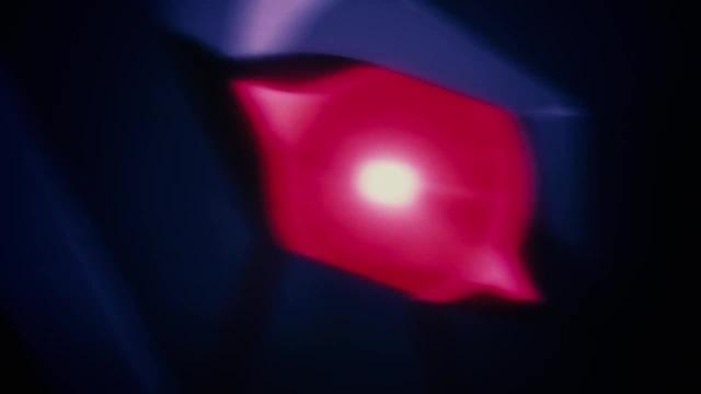 Evangelion\Apache feat. Panther - Battle Royale