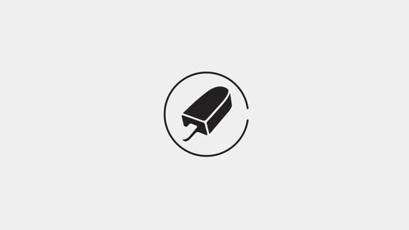 Cream Unboxing и обзор новой модели Asics Gel Lyte V Sanze MT