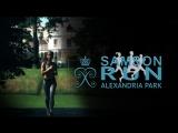 SamsonRun - Alexandria park