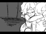 SHINE A LIGHT(REPRISE)- HEATHERS ANIMATIC