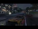 GTA 5 online - РЫЖИЕ ИСТОРИИ ЧАСТЬ 39