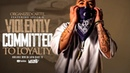 Organized Cartel Violently Commited To Loyalty Ft Spook G Official Music Video