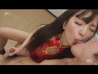 Uncen mary aoyama l uncensored jav beautiful girl china dress slut porn blowjobs handjob masturbation toys
