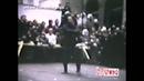 Гранд Мастер школы Кунг Фу Джук Лум Таолу трезубец Филадельфия 1970