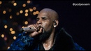 R Kelly I Believe I Can Fly текст и перевод песни