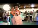 До слез песня дочерей для мамы на свадьбе