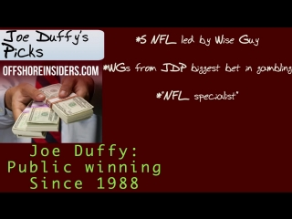 NFL Week 3 ATS Betting Nuggets, Trends, Free Pick, Betting Intel