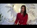 Прямой эфир с тюменкой, которая вошла в десятку самых горячих девушек» по версии Playboy