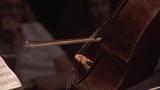 Philip Glass Double concerto pour violon et violoncelle (Gidon Kremer Giedre Dirvanauskait