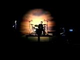 Keane - Everybodys Changing