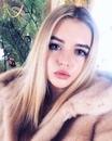 Светлана Незванова фото #2