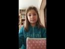 Нина Дрягилева - Live
