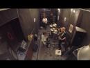 Группа MiLLenium - Если Двое Любят (Репетируем. GoPro Cam)
