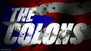 WWE The Colons Custom Titantron