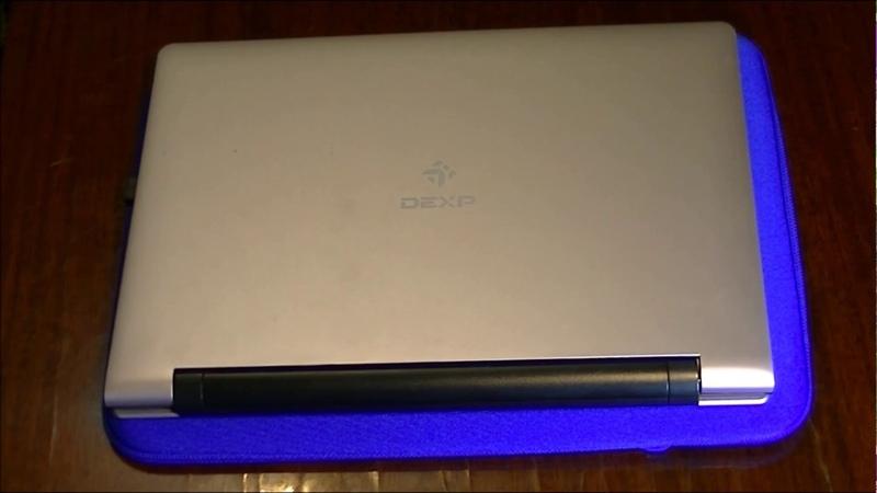 Чехол для ноутбука фирмы HP - Chroma 13.3
