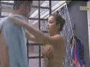 01-03-2017 - Parte 23 - Marcos e Emilly tomam banho juntos - Parte 2