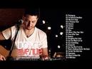 Best Songs of Boyce Avenue - Boyce Avenue Greatest Hits playlist 2018