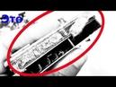 Замена Клавиатуры чистка и замена термопасты Acer Aspire 5750