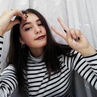 Даша Михайлова |