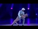 Magda-Darius-Perform-To-Fever-Season-15-Ep-14