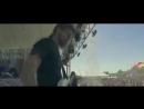 Psy - Trance - ॐ סט מסיבות טבע ॐ - •D.B.S• - MiniMix 4