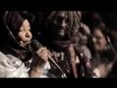 Tindi Music (Лалла Бади-Тинаривен)