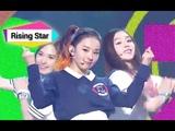 Red Velvet - Happiness,