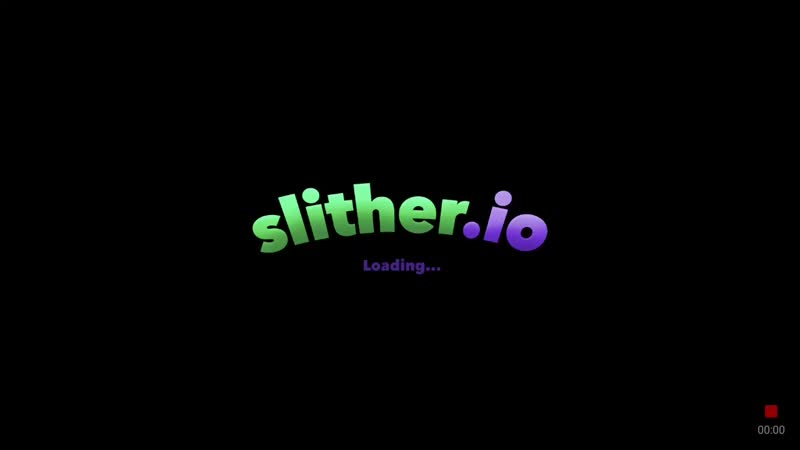 Slither.io_20190217102833.mp4