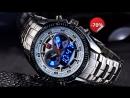 Tvg km 579 chinese watch