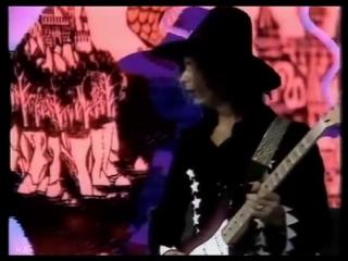 Deep Purple - Highway Star 1972 Video HQ.mp4
