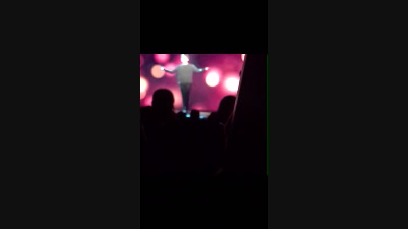 181231 Musical - Sungmin