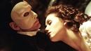 Das Phantom der Oper Trailer Мне чертовски нравится этот трейлер