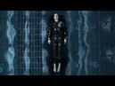 Опубликован первый тизер нового фильма Федора Бондарчука «Вторжение»