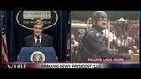 Random Edit - Reed Richards and Sue Storm in Captain America Civil War