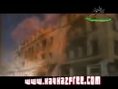 Чугунный скороход - Шамиль Басаев Песня ( 480 X 720 ).mp4