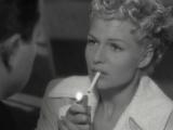 1947 - The Lady From Shanghai - La dama de Shanghai - Orson Welles - VOSE
