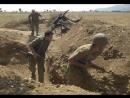 Vojna vo Makedonija 2001 War in Macedonia 2001 Karpalak 2001 YouTube