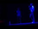 Энтони Абелев сольный концерт - Самбука
