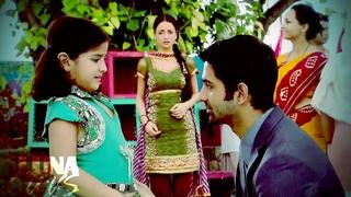 || HBD Sree Didu || Yenti Yenti (Movie: Geeta Govindam) - Arshi VM