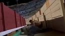 Жан-Клод Ван Дамм против Микки Рурка[Jean-Claude Van Damme vs Mickey Rourke] 720p