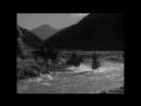 «Джульбарс» (1935) - приключенческий, реж. Владимир Шнейдеров