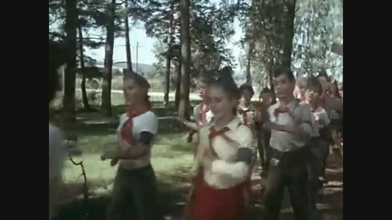 Vlc-chast-05-2018-10-26-22-h-m-s-з-Завтрак на траве.mp4-zavtrak-1979-god-film-made-cccp-veko-scscscrp