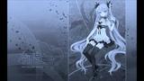 World Is Mine - Hatsune Miku - 8Bit